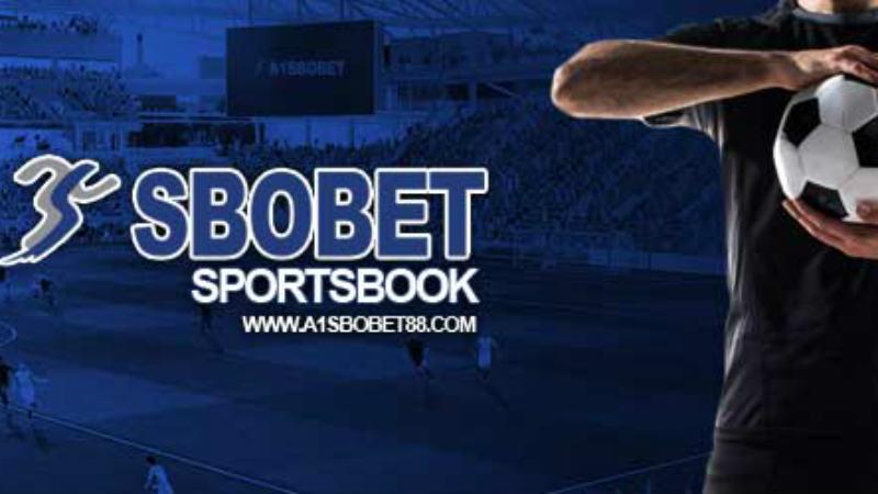 sbobet sportsbook judi bola